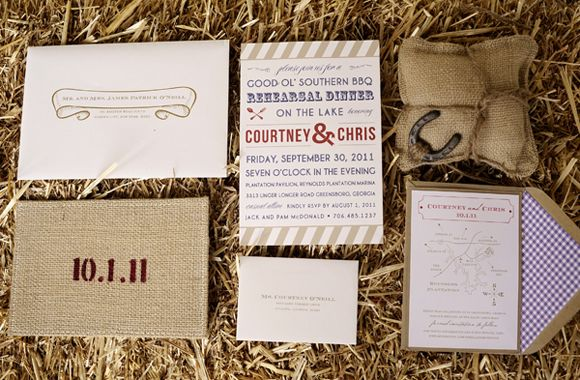 faire part mariage invitation guests wedding