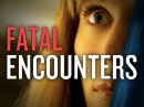 ID - Investigation Discovery show ~ Fatal Encounters, Scorned Kills, etc... Watch and pick up on habits, clues, etc... A good FYI for everyone...