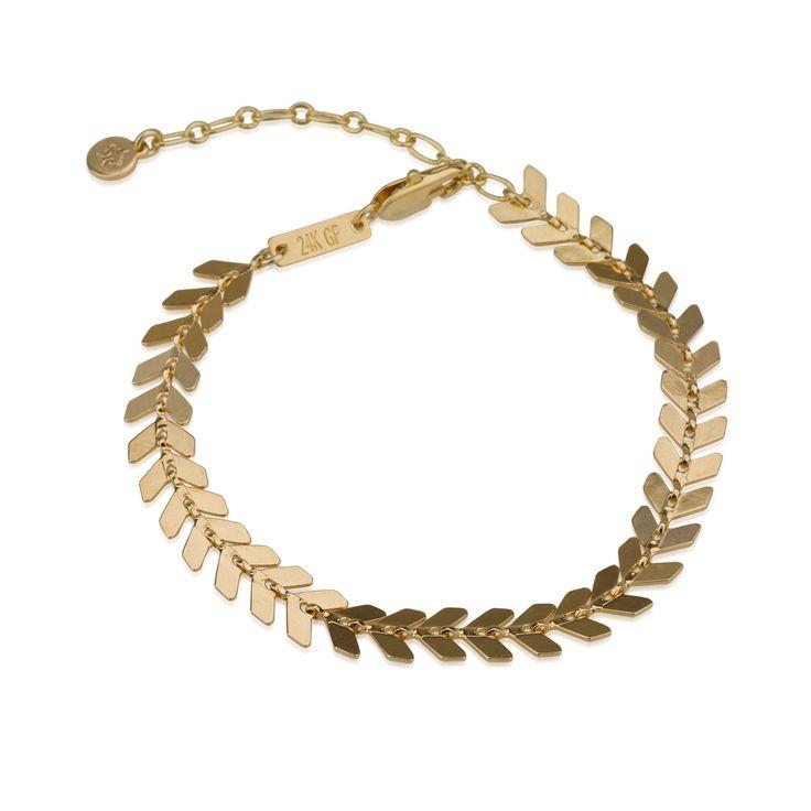 Bracelet - Errows Bracelet