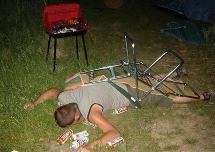 Quite Possibly The Best Drunk Photos Youll See All Day 18 Pics