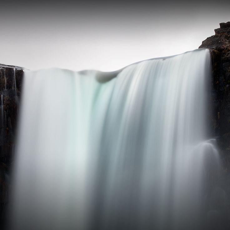 FLOW Westfjords, Iceland 2014