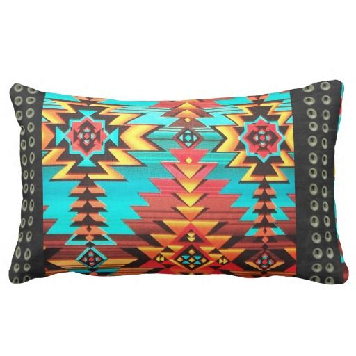 Native American Print Throw Pillow In our offer link above you will seeThis Deals          	Native American Print Throw Pillow Review from Associated Store with this Deal...