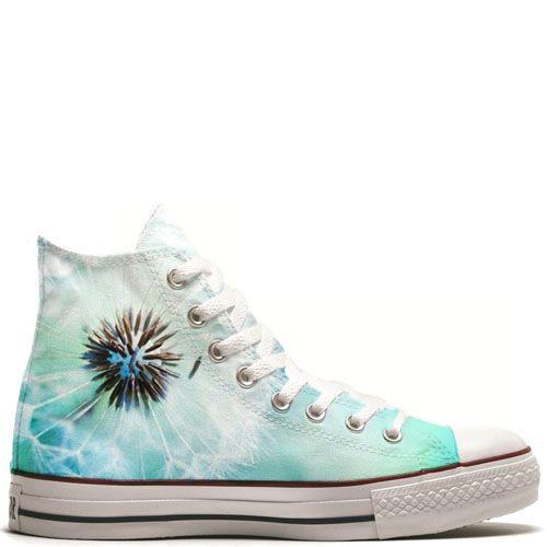 UNiCKZ All Stars Dandelion