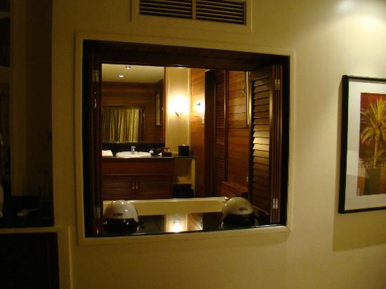 Experience a luxurious break to Langkawi http://www.agoda.com/city/langkawi-my.html?cid=1419833