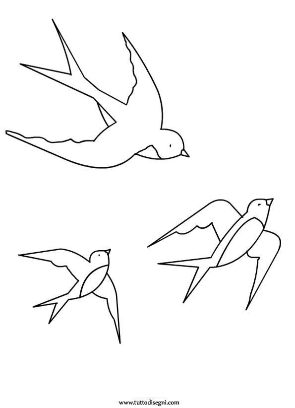 Pi di 25 fantastiche idee su disegni da colorare su for Disegni pesciolini da colorare