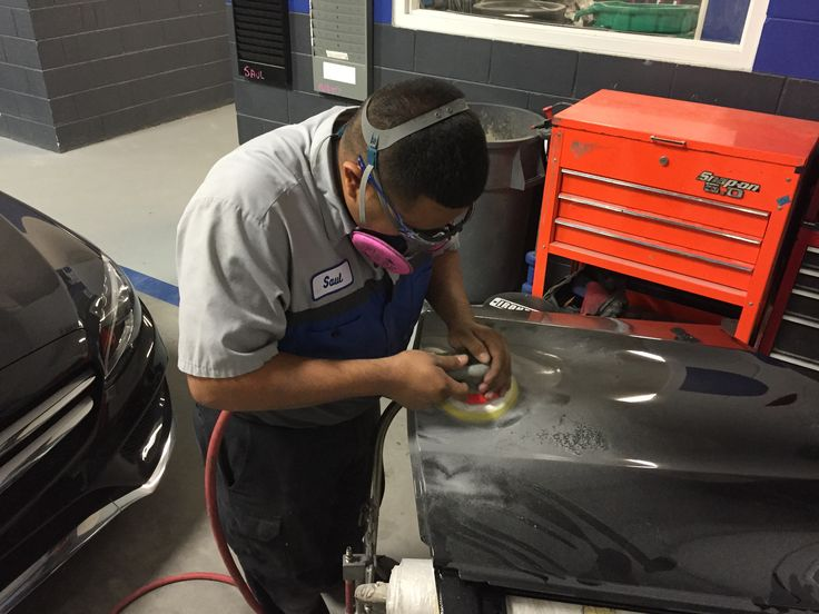 90 best Auto Body Equip images on Pinterest Tools, Atelier and - collision repair sample resume