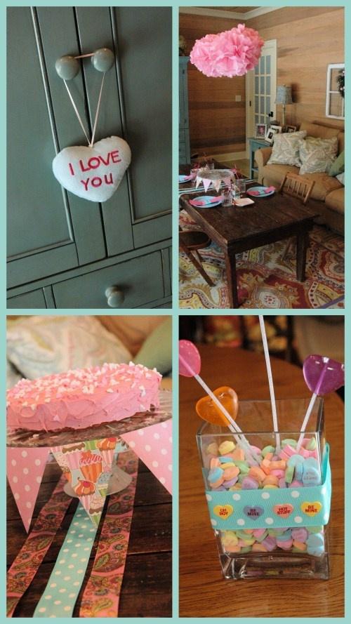 valentine playdate ideas