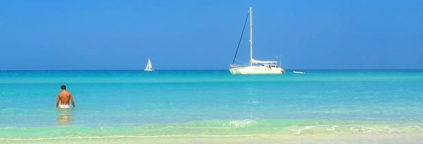 Negril, Jamaica All Inclusive Vacations