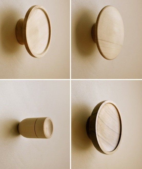 images about door handle on pinterest door handles brass wooden knobs