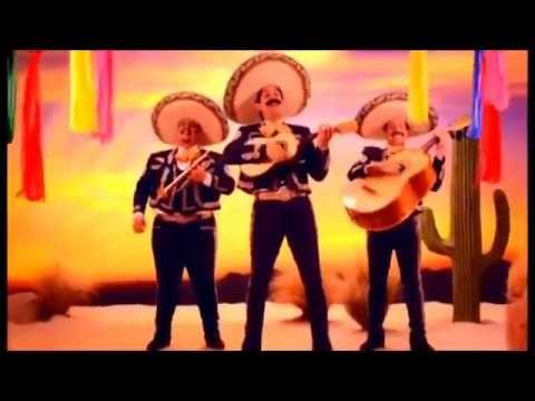 Mariachi Birthday Video Ecard Personalized Lyrics Happy Birthday Ecard American Greetings - YouTube