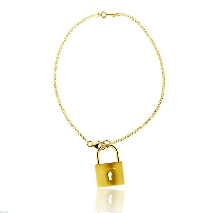 c45ffd8033 Pin από το χρήστη Kiriakos Gofas Jewelry στον πίνακα Li-La-Lo Jewellery