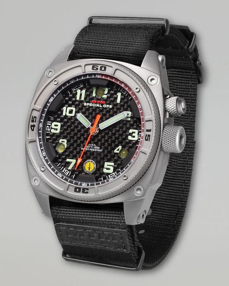 http://harrislove.com/mtm-special-ops-watch-falcon-ballistic-strap-watch-p-8450.html  #MTMSpecialOps Watch