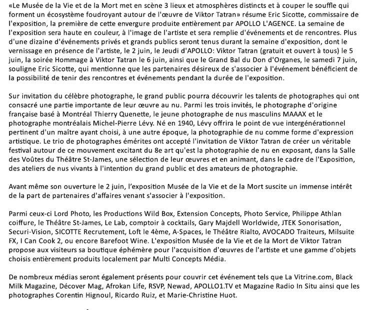 APOLLO L'AGENCE| Agence de communication, web-marketing, événementiel