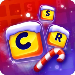 CodyCross – Themed Crossword Puzzles free gems online hack iphone freie Edelsteine