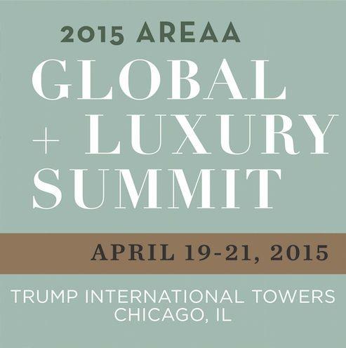 Global & Luxury Summit 2015 - http://ge.tt/7xR2KkC2/v/0