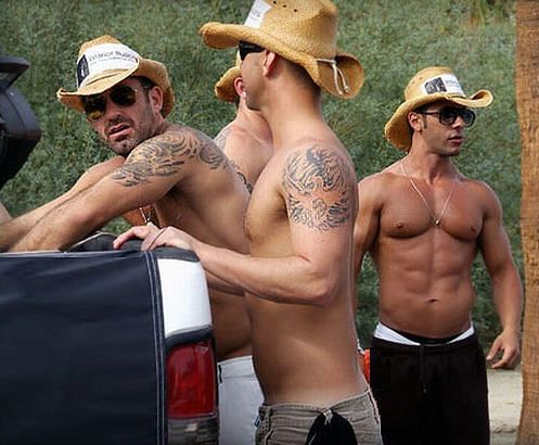gay cowboy hats jpg 1080x810