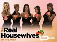 Free Streaming Video The Real Housewives of Atlanta Season 5 Episode 8 (Full Video) The Real Housewives of Atlanta Season 5 Episode 8 - Fools of Engagement Summary: The ladies' Anguilla trip draws to a close with Kenya hoping to leave the island with an engagement ring and some of the wives trying to patch up differences. But tensions are at a high boil during the final vacation dinner when one couple comes under scrutiny.