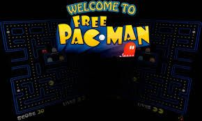 #pacman_game, #pac_man_game, #pacman, #pac_man The following tricks will help you eat more pac-dots in Pac-Man 256:  http://pac-man256.net/the-following-tricks-will-help-you-eat-more-pac-dots-in-pac-man-256.html