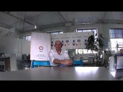 Holvi_feat Makers and Doers | Oliver Holle & speedinvest | DE | #MakersAndDoers