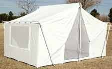 Pop Up Tents, Self Erecting Tent, Dome Tents, Cabin Tent, Wall Tents, Canvas Tent, Screen Tents