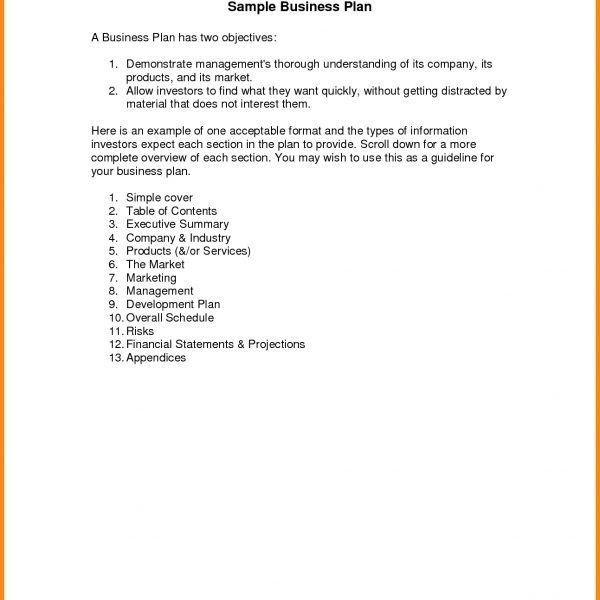 Wedding Agreement Adalah   Wedding theme design, How to plan ...