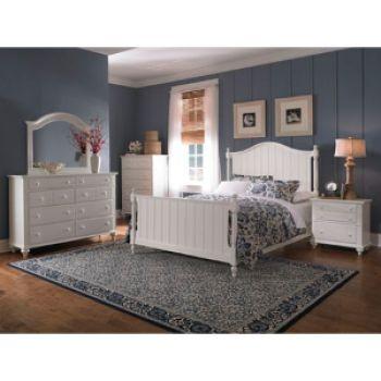 Drawer Dresser   Broyhill Furniture 4649 230