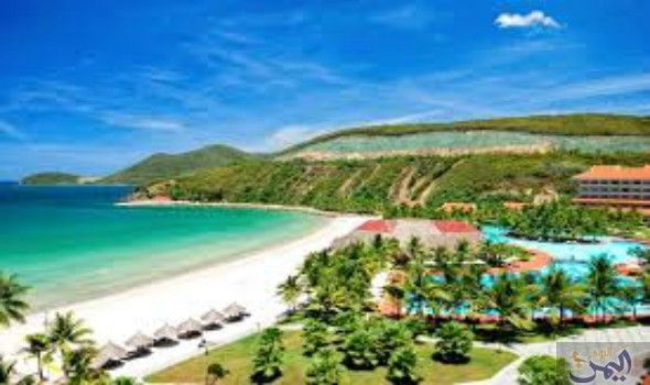 فيتنام وجهتك لقضاء شهر عسل ساحرورومانسي Beautiful Beaches Phu Quoc Trip Advisor
