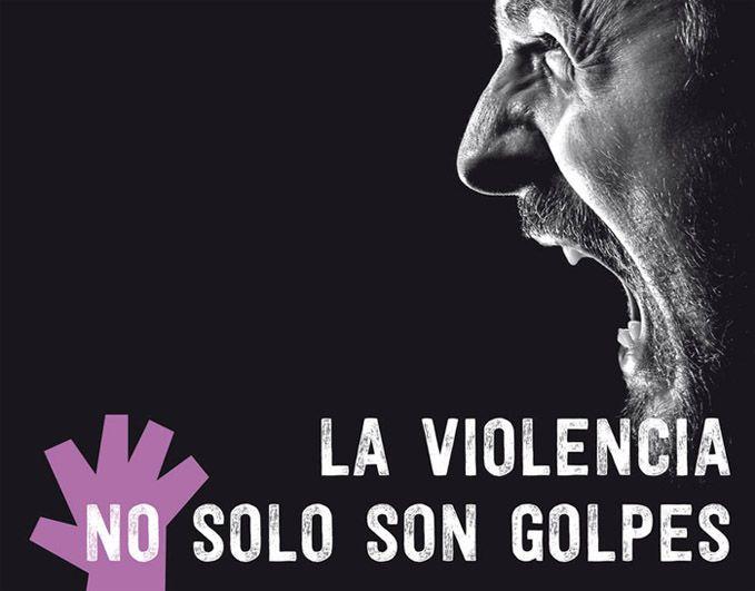 ... Maltrato psicológico. http://www.noticiasdenavarra.com/2014/11/17/sociedad/navarra/una-campana-quiere-sensibilizar-sobre-el-maltrato-psicologico