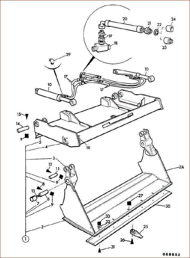 Pin On Jcb Service Manual