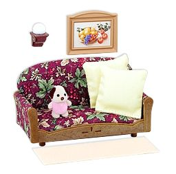 1000 Images About Sylvanian Families Calico Critters On Pinterest Conservatory Restaurant