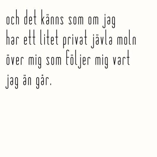 Satan vad ont det gör - Lasse Lindh