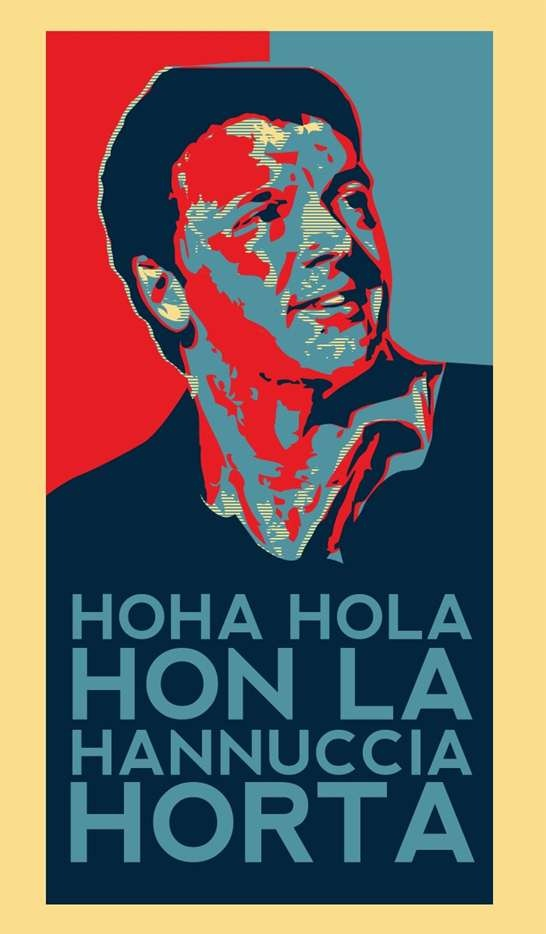Designers Against Renzi, il tumblr divertente contro Renzi - 6
