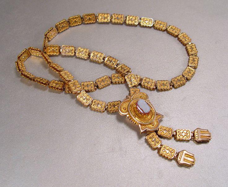 1880s jewelry - Pesquisa do Google