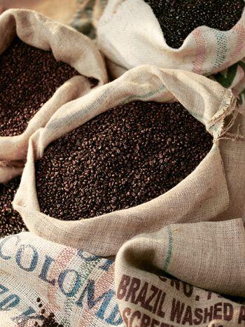 Best Coffee ever!!! order online http://www.koolbeanscoffee.net  Custom roasted. Small batch. Fresh.