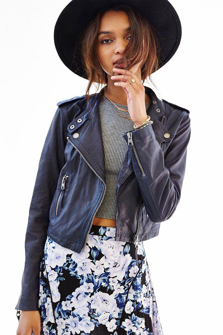 Style Savvy Fashion Forward Cia