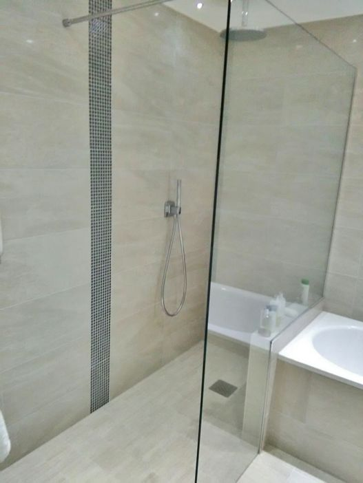 Near Beaconsfield Lakeside Bathrooms Builds Complete Bathroom Suites In  Gerrards Cross, Beaconsfield, Bucks, Part 44