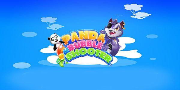 Panda Bubble Shooter AstuceTriche PiecesIllimite Gratuit Si vous avez été à la recherche de cette nouvelle Panda Bubble Shooter Astuce, qu'il faut savoir qu'il est prêt pour vous et qu'il vous plaira. Si vous avez décidé de l'utiliser, vous verrez que vous gagnerez de... http://astucejeuxtriche.com/panda-bubble-shooter-astuce/