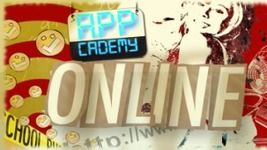 AppCademy Online - Introduction toPitching