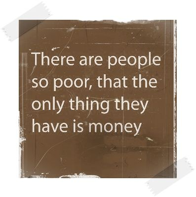 : Quotes, Money, Truths, So True, Living, Crochet Patterns, Families, People, True Stories