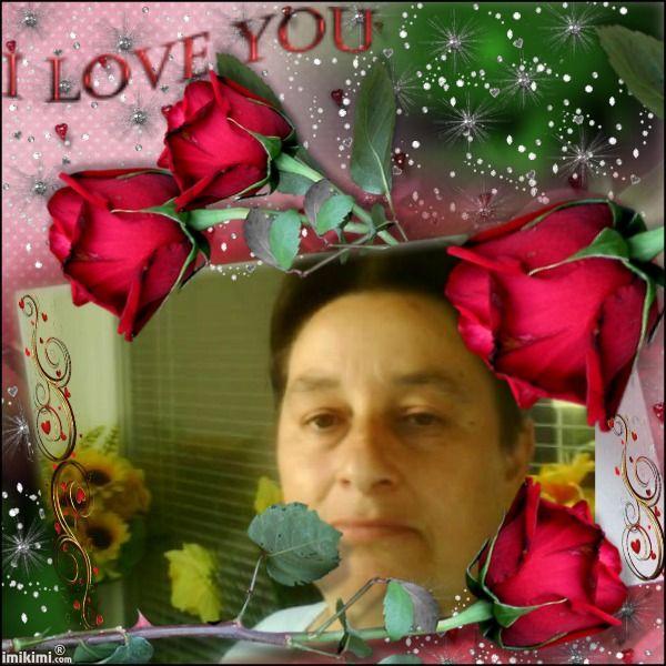 I Love You-65