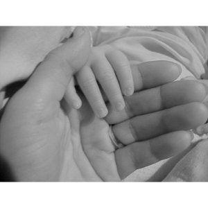 Pais e filhos? | Portal Munalú - etiqueta, moda, estilo, bem-estar