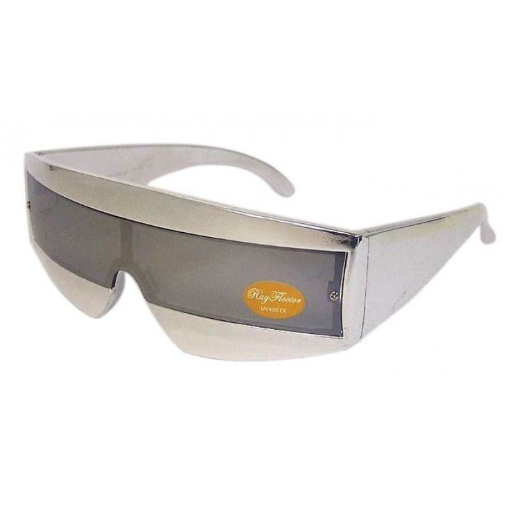 Indian Herren Sonnenbrille Gelb Yellow Lens XX-Small/X-Small Go9pb