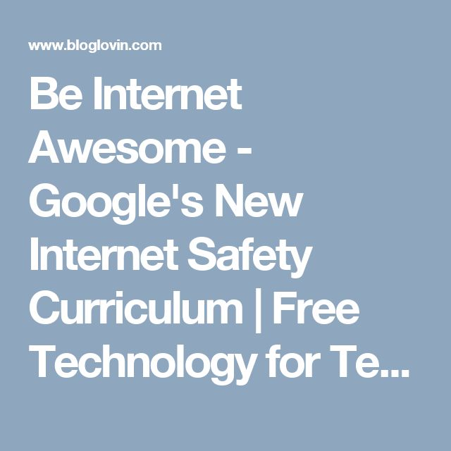 32 best Google docs images on Pinterest Google docs, Educational - how to make a resume on google docs
