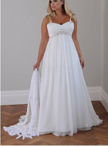 254 best wedding images on Pinterest | Wedding frocks, Short wedding ...