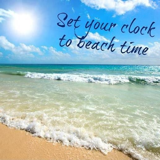 happy vacation quotes