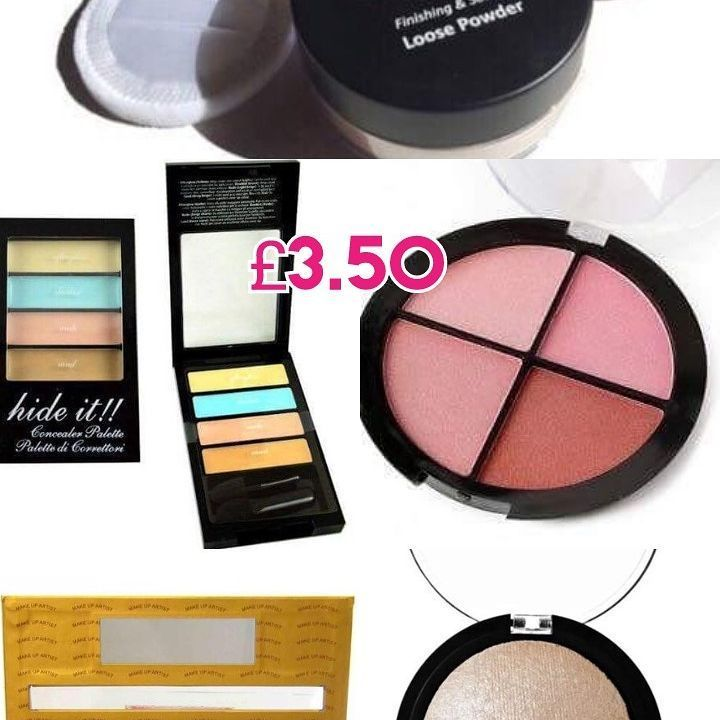 #makeup #beauty #makeupartist #fashion #hair #mua #style #eyes #makeuplover #cosmetics #lipstick #makeupaddict #instamakeup #lips #followme #photooftheday #picoftheday #art #eyeliner #lashes #instagram #polishgirl #eyeshadow #eyebrows #nails #makeupjunkie #highlight #brows #mascara #cosmetic  Add me on Facebook teresa's giftbox http://ameritrustshield.com/ipost/1549270479649753697/?code=BWAHUr4hcph