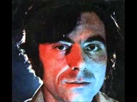 Peppino Gagliardi, Che vuole questa musica stasera - 1967