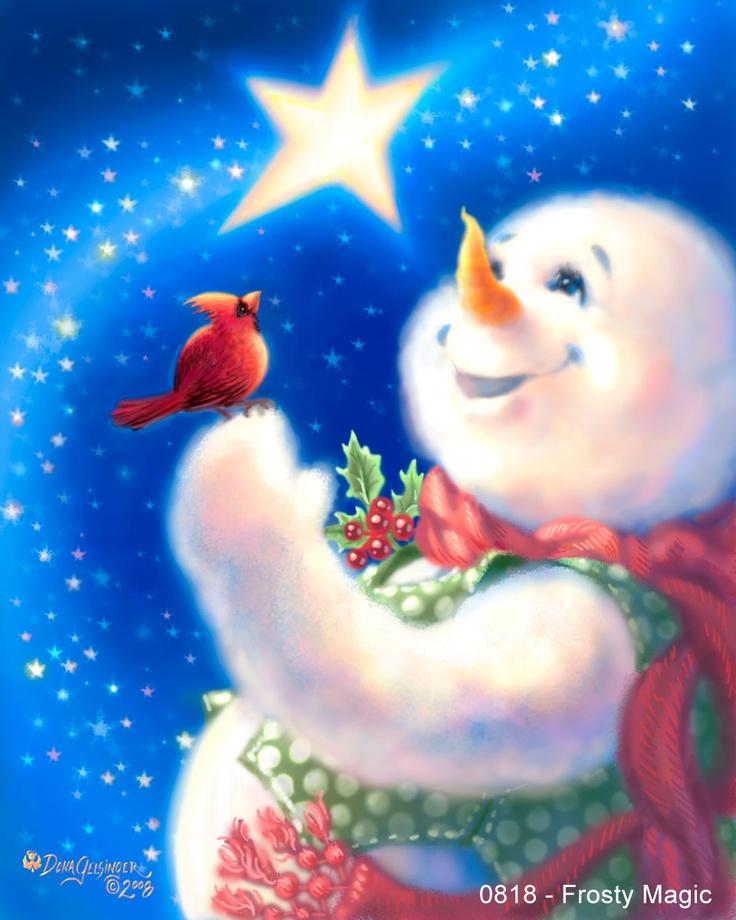 0818-Frosty Magic.jpg