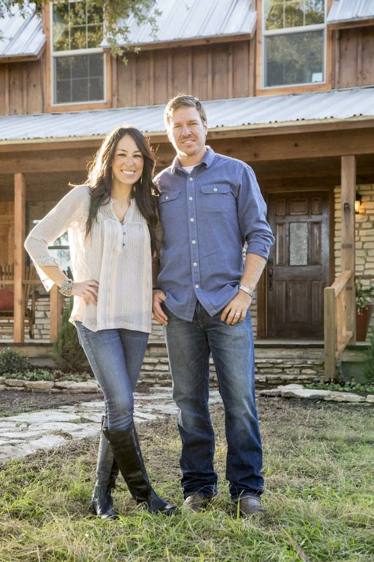 116 best images about chip and joanna gaines on pinterest. Black Bedroom Furniture Sets. Home Design Ideas