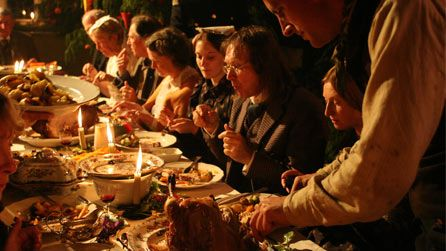 History of Christmas  Activities include Crafts , Games Food and Drink, Decorations.